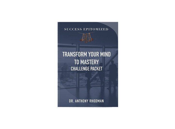 Transform-your-mind-mockup-compressor co