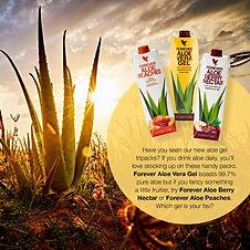 New Aloe Vera Gels.jpg