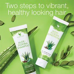 Aloe-Jojoba-Shampoo-and-Conditioner_A4_A