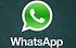 whatsApp image.jpg