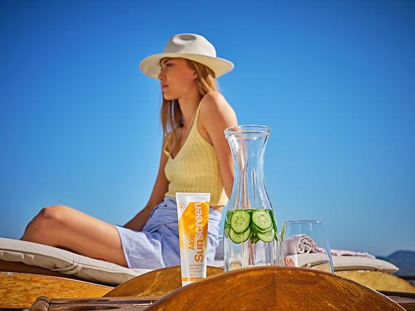 new aloe sunscreen.jpg