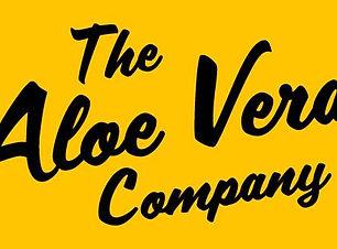 he aloe vera company logo.jpg