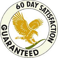 Forever Living 60 Day money back guarantee