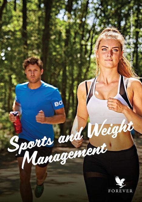 sports brochure cover.jpg