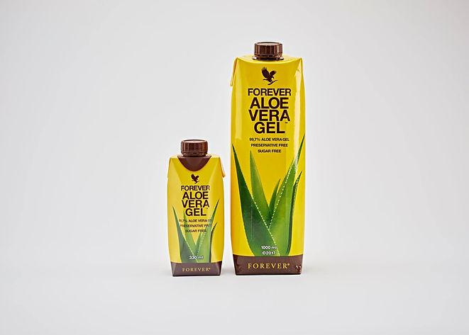 New Aloe Gels.jpg
