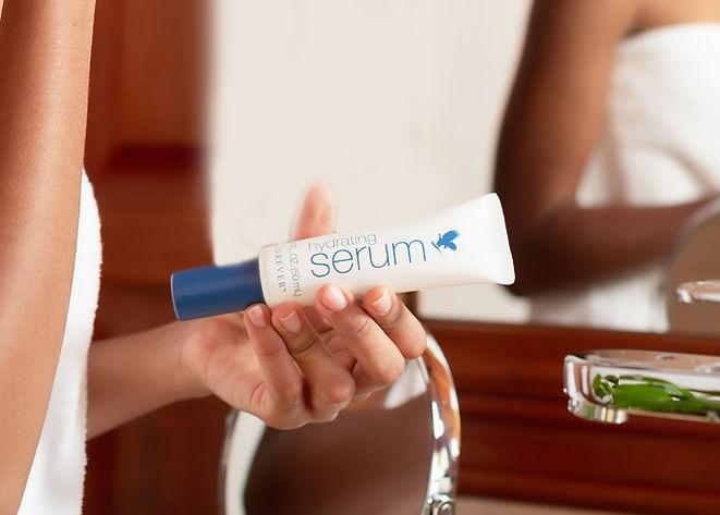 Hydrating-Serum---FK-Banners---1020-x-40