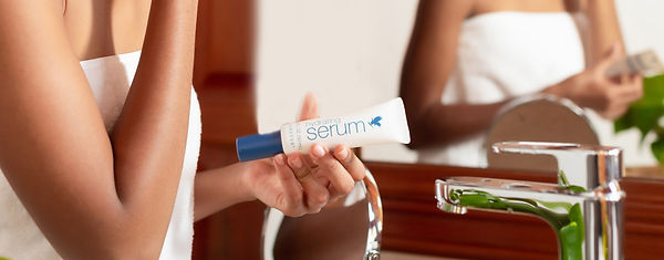 Hydrating-Serum---FK-Banners---1020-x-40