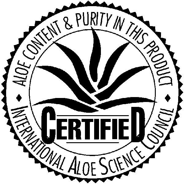 science council certified.jpg
