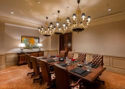 meeting room diya