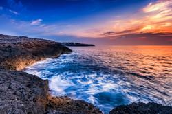 Sea wonder