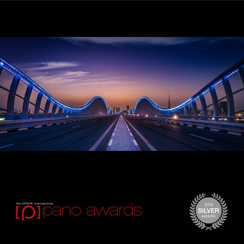 2018-Epson-Pano-Awards-Open-Silver-147