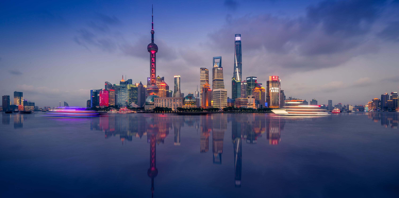O-BE_Chris-Gillino_Shanghai-temptation