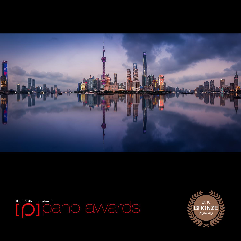 2018-Epson-Pano-Awards-Open-Bronze-759