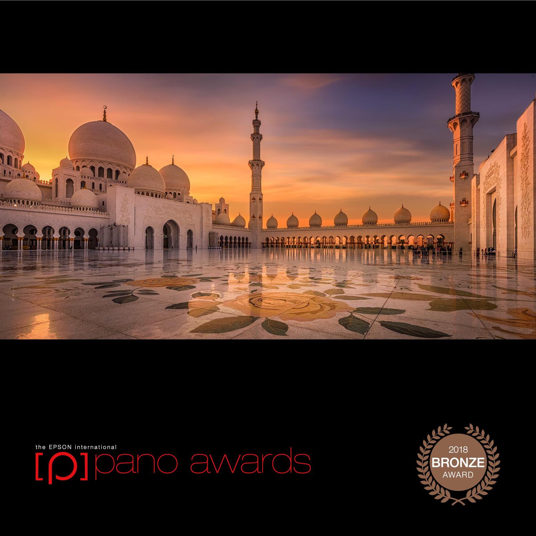 2018-Epson-Pano-Awards-Amateur-Bronze-23