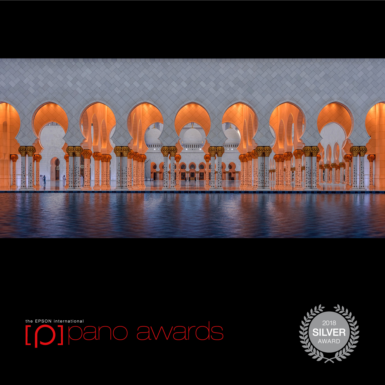 2018-Epson-Pano-Awards-Open-Silver-176
