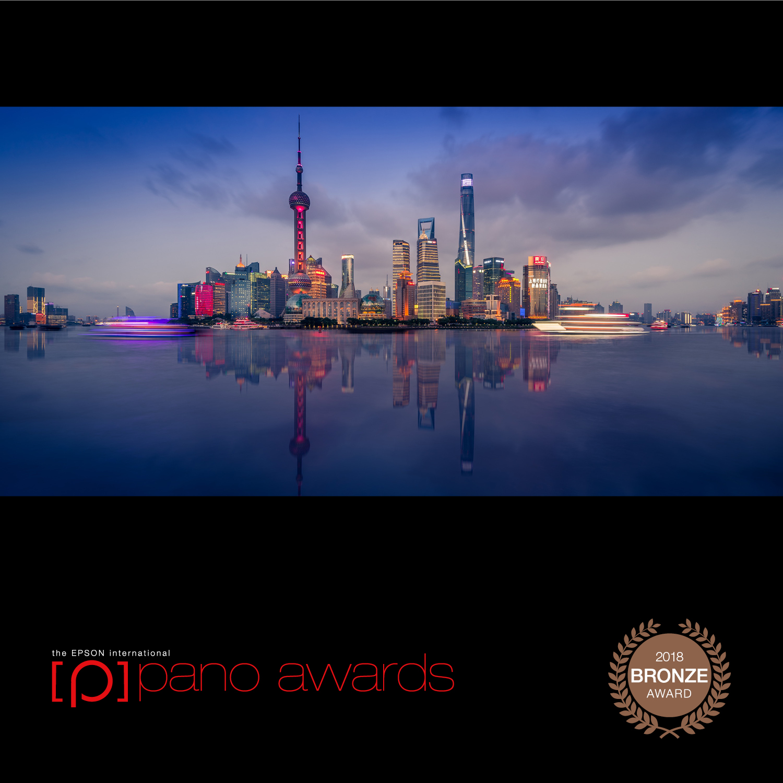 2018-Epson-Pano-Awards-Open-Bronze-632