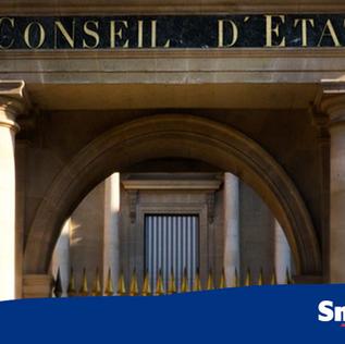 Le Conseil d'Etat a tranché: à Nice, les locations saisonnières restent autorisées