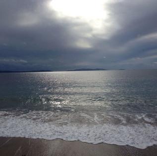 Réouverture des plages du 06 et 83 : ce que vous pouvez et ne devez pas faire