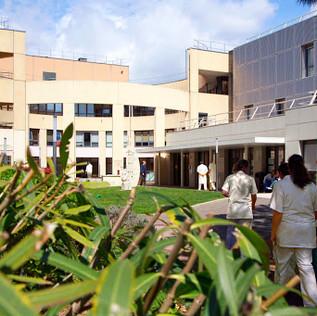 Colère des hospitaliers: ils ne toucheront que 500 Euros de prime dans certains hôpitaux de PACA