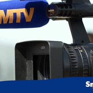 INFO SMARTRADIO Le groupe Azur TV va devenir BFM Nice et BFM Marseille