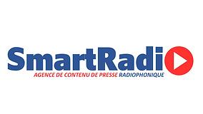 SmartRadio fond blanc.png