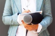 4-astuces-pour-une-interview-reussie-102