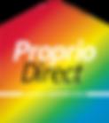 LOGO_PRO_ARC_EN_CIEL-PNG.png