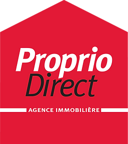 logo_proprio_direct_fr.png