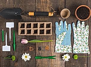 gardening-flatlay_4460x4460.jpg