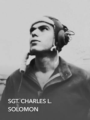 Charles solomon.png