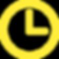 Sherut Leumi | Here Next Year