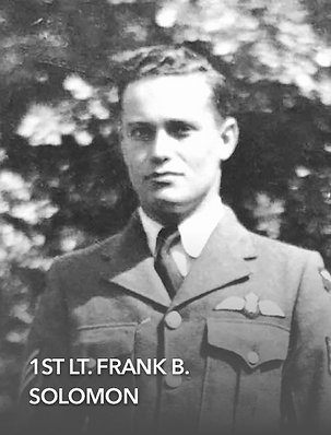 Frank Solomon.png