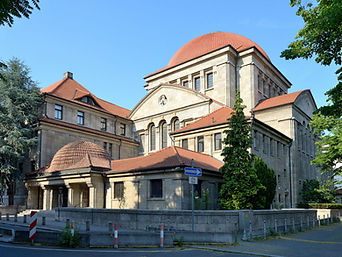 Juedisch-Westend-Synagoge_front_magnific.jpg