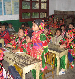 mountain school classroom cropped.jpg