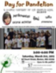 Day for Dandelion Flyer.jpg