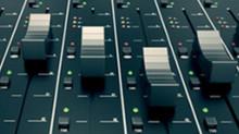 PROSSIMA INTERVISTA IN RADIO