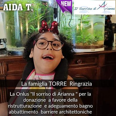 Aida 1.jpg