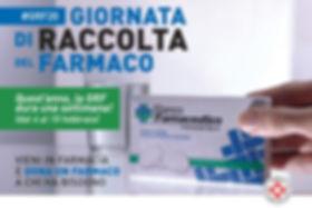 Banco farmaceutico 2020 locandina.jpg