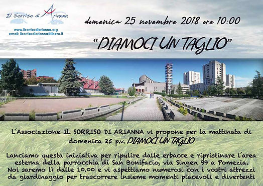 Volantino - DIAMOCI UN TAGLIO.jpg