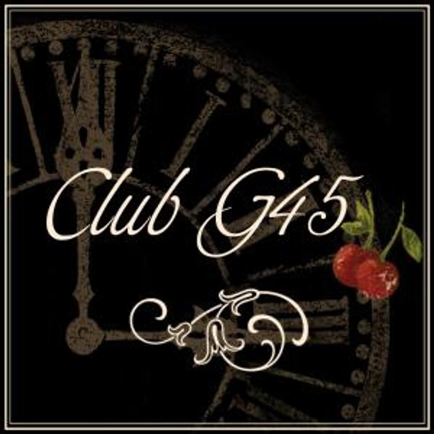 Club G45