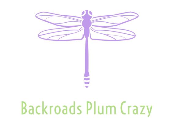 Backroads Plum Crazy