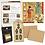 Thumbnail: Graphic 45 Birdsong Card Kit