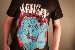 Hangry Tee