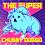 Thumbnail: Spaicy Box!