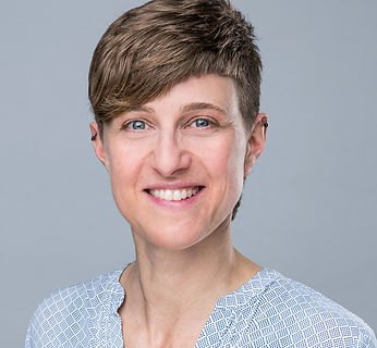 carolin_koch_portrait_2.jpg