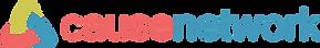 CN logo trans.png