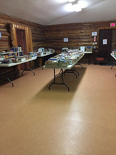 Book Store2.jpg