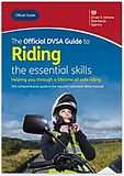 DVSA Guide to Riding.JPG