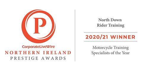 North Down Rider Training-45 (002).jpg