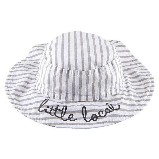 Baby Bucket Hat - Little Local